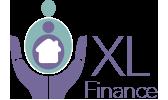 XL Finance